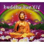 Buddha - Bar, Vol. 14