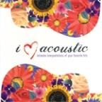 I Love Acoustic (International Version)
