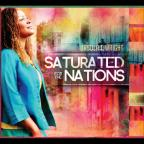 Saturated for the Nations