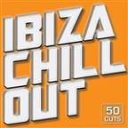 50 Cuts: Ibiza Chill Out