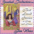 Best Loved Stories In Song &