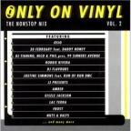 Only On Vinyl Vol. 2 - Only On Vinyl