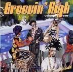 Groovin' High Vol. 1