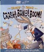 Best of WB Sound FX - Crash! Bang! Boom!