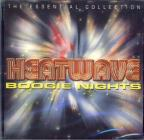 Heatwave Boogie Nights: Essent