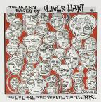 Many Faces of Oliver Hart