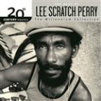 "20th Century Masters - The Millennium Collection: The Best of Lee ""Scratch"" Perry"