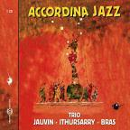 Accordina Jazz