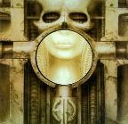Brain Salad Surgery (+3 Bonus
