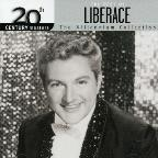 20th Century Masters - The Millennium Collection: The Best of Liberace