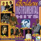 Golden Instrumental Hits