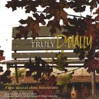 Truly Dually: A New Musical About Homelessness