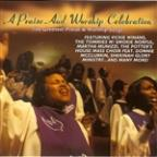 Praise and Worship Celebration