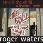 To Kill the Child / Leaving Beirut