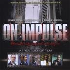 On Impulse: The Soundtrack