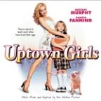 Uptown Girls [music From And Inspired By The Motion Picture]