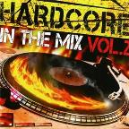 Hardcore In The Mix, Vol. 2
