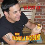 Tequila Incident