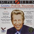 Super Hits Gospel