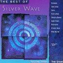 Best of Silver Wave Vol. 3: The Stars