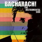 Instrumental Side Of Burt Bacharach