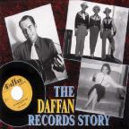 Daffan Records Story
