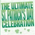 Ultimate St. Patrick's Day Celebration