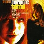 Best of Marianne Faithfull