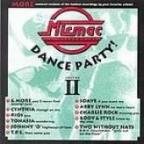 Micmac Dance Party Vol. 2