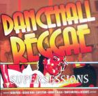 Dancehall Reggae Supersession Part 1