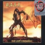 Last Command