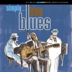 Simply... The Blues