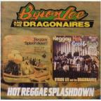 Hot Reggae Splashdown