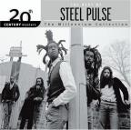 20th Century Masters - The Millennium Collection: The Best of Steel Pulse