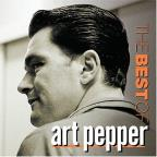 Best of Art Pepper