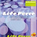 Life Force -Mixed By Foolish Felix