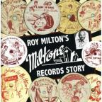 Miltone Records