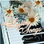 Reggae Lasting Love Songs Vol. 4