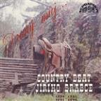 Drahý Muj...(Country Beat J. Brabce 1967-91)