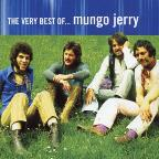 Very Best Of Mungo Jerry