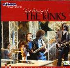 Story Of The Kinks