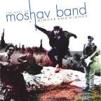 Higher & Higher: The Best Of Moshav Band