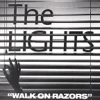 Walk On Razors