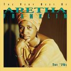 Very Best of Aretha Franklin, Vol. 2
