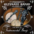 Ultimate Banjo