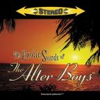 Exotic Sounds of the Alter Boys