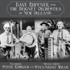 Dave Ruffner & The Beignet Orchestra of New Orleans