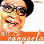 Best Of Rangeela