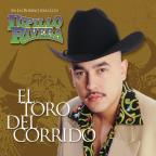 El Toro Del Corrido