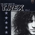 Very Best of T. Rex, Vol. 2